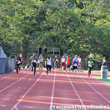 All-Comer Track meet - June 29, 2016 - photos by Ruben Rivera - IMG_0375.jpg