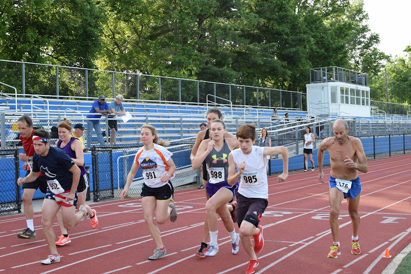 All-Comer Track and Field - June 15, 2016 - DSC_0358.JPG