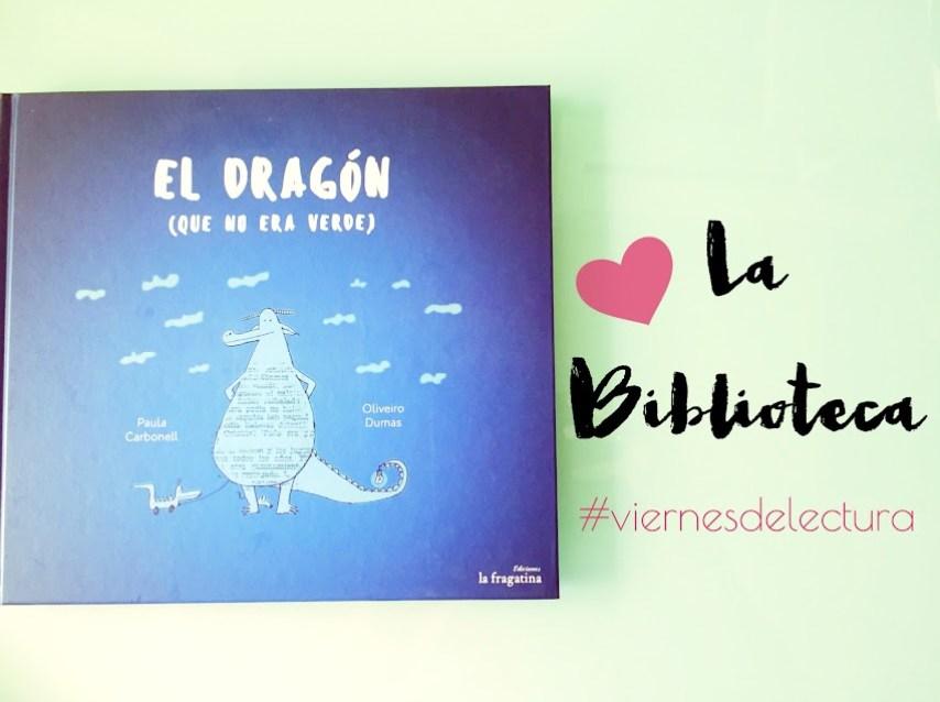 literatura-infantil-cuento-álbum-ilustrado-el-dragón-la-fragatina