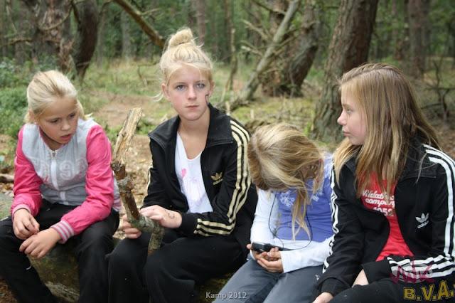 BVA / VWK kamp 2012 - kamp201200346.jpg