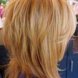 medium layered hairstyles 2015 2016