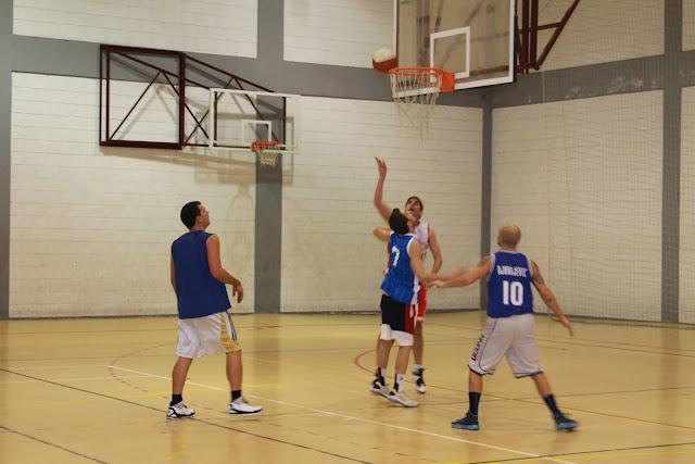 3x3 Los reyes del basket Senior - IMG_6672.JPG
