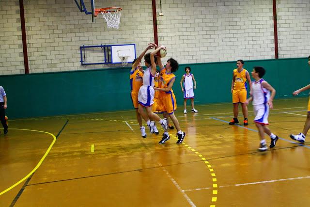 Cadete Mas 2011/12 - IMG_7653.JPG