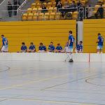 2016-04-17_Floorball_Sueddeutsches_Final4_0117.jpg