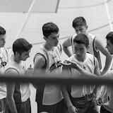 Cadete Mas 2014/15 - CBM_cadetes_78.jpg