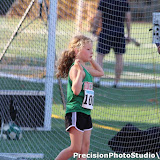 All-Comer Track meet - June 29, 2016 - photos by Ruben Rivera - IMG_0317.jpg