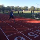All-Comer Track and Field June 8, 2016 - IMG_0516.JPG