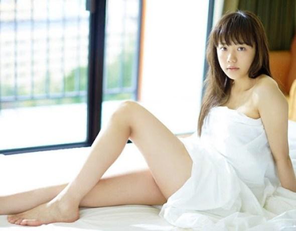 26202_matsui-airi_photobook