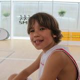 Torneo Consorcio das Mariñas 2012 - IMG_7175.JPG