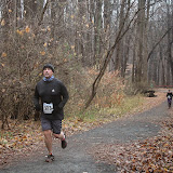 2014 IAS Woods Winter 6K Run - IMG_6552.JPG
