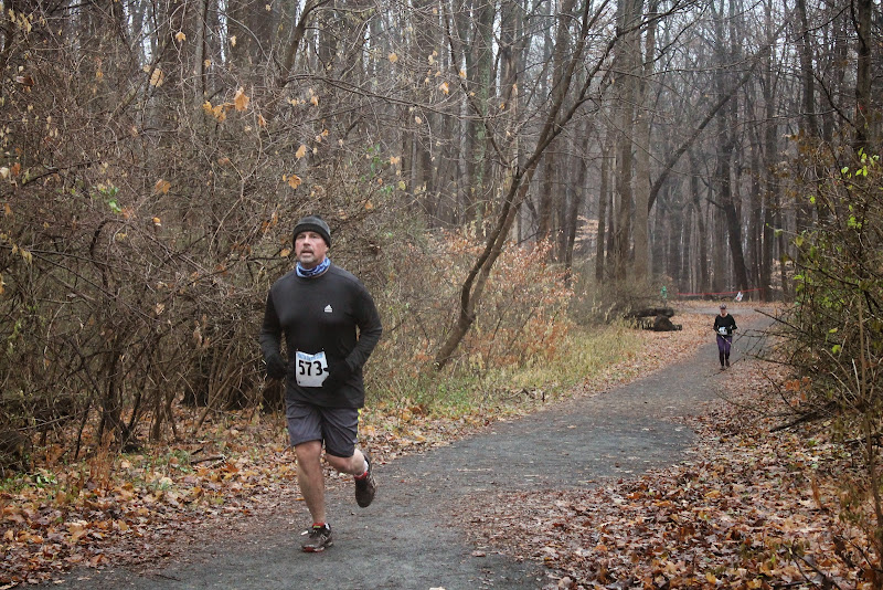 2014 IAS Woods Winter 6K Run - IMG_6552.JPG