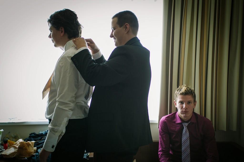 Hochzeit Andrea und Klaus _ Farbe groß-19