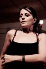 21 junio autoestima Flamenca_195S_Scamardi_tangos2012.jpg