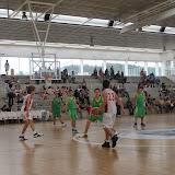 Torneo Consorcio das Mariñas 2012 - IMG_7144.JPG