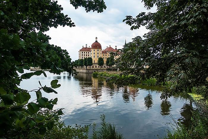 Moritzburg11.jpg