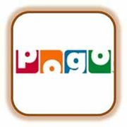 Pogo tv is soon going to be Free To Air Channel & it will get add on DD Freedish soon 1
