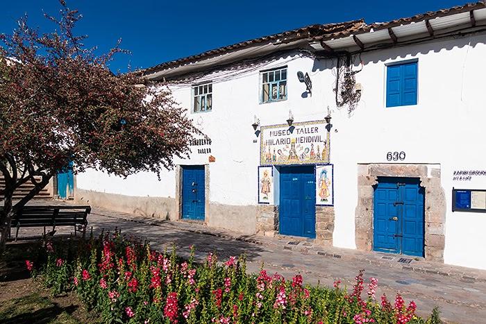 Cusco68.jpg