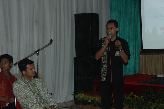 Seminar TEKNOLOGI - IMG_6101.jpg
