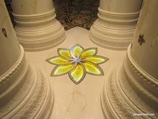 0750Sheik Zayfed Mosque