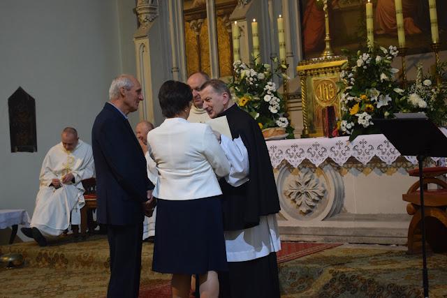50-lecie święceń ks. Jerzego Marczaka - DSC_0763.JPG