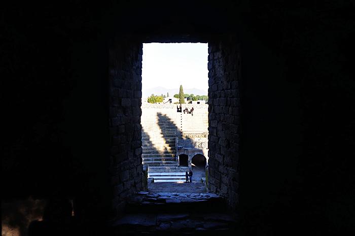 Pompeii22.JPG