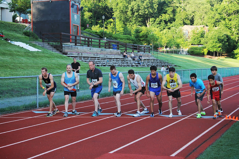 June 12 - 2013 Princeton Community Mile - IMG_3993.JPG