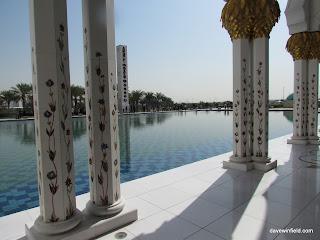 0810Sheik Zayfed Mosque