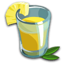 PineappleJuice.png