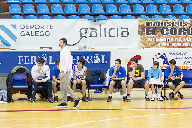 Cadete Mas 2014/15 - cadetes_08.jpg