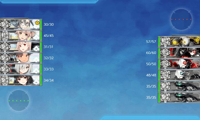 艦これ_2期_3-5_06.png