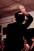 21 junio autoestima Flamenca_236S_Scamardi_tangos2012.jpg