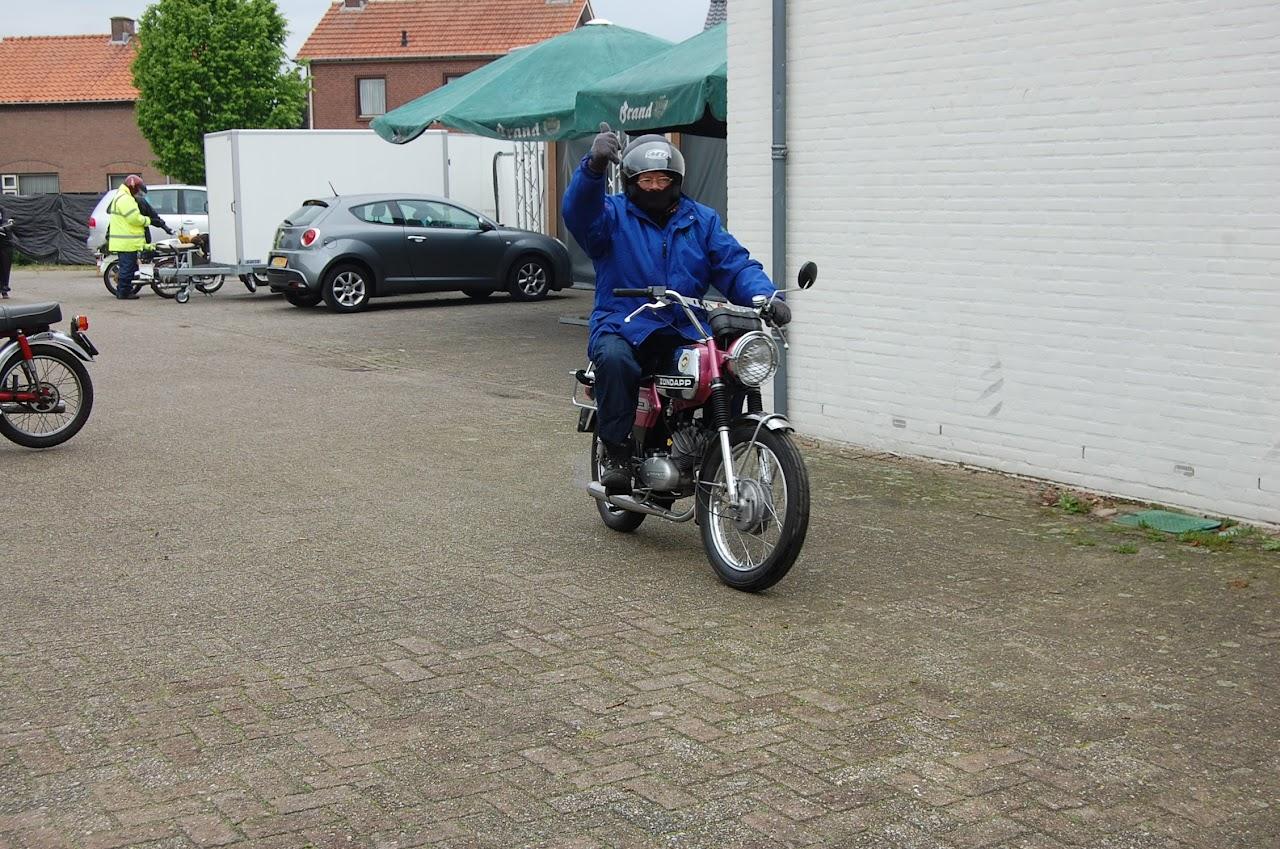 Gouwe Ouwe rit 2018 deel 2 - DSC_0356.JPG