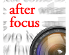 Download AfterFocus .APK, Aplikasi Kamera Fokus untuk Android
