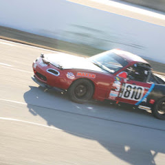 2018 Road Atlanta 14-Hour - IMG_0570.jpg