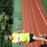 June 19 All-Comer Track at Hun School of Princeton - DSC00306.JPG