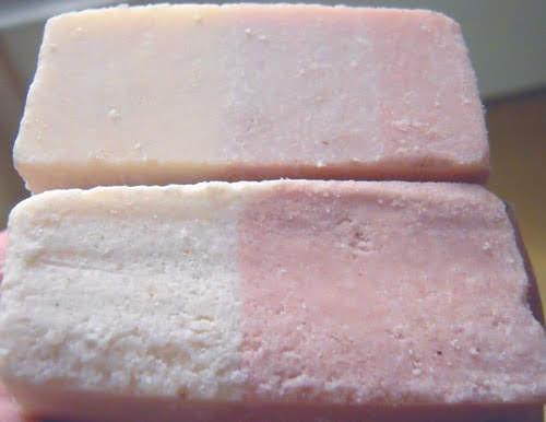 soapbar-26