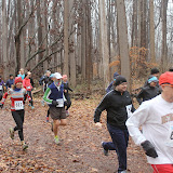 2014 IAS Woods Winter 6K Run - IMG_5906.JPG