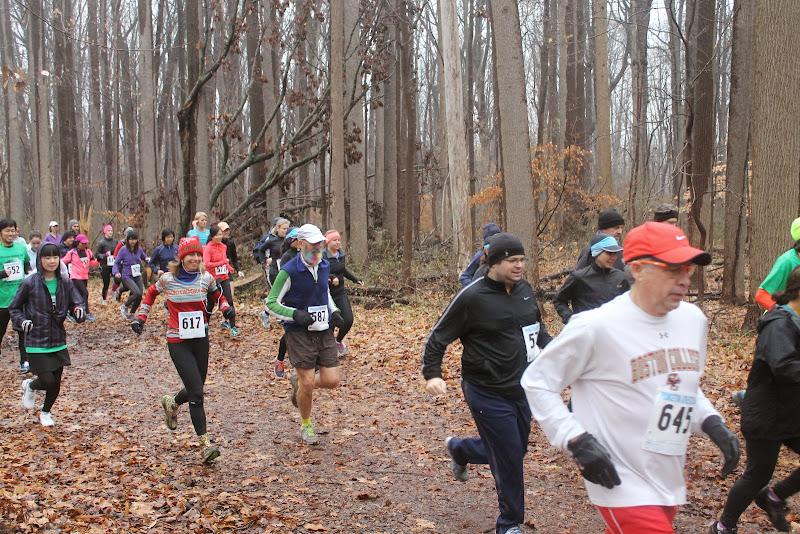2014 IAS Woods Winter 6K Run - IMG_5906.JPG
