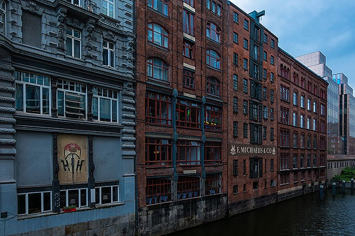Hamburg35.jpg