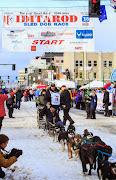 Iditarod2015_0242.JPG
