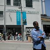 Montery Bay Aquarium, USA - 207779597_a16013e6aa.jpg
