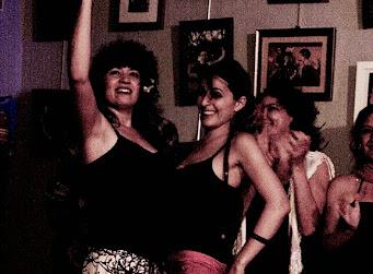 21 junio autoestima Flamenca_212S_Scamardi_tangos2012.jpg