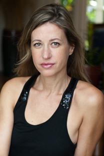 Sue Wyshynski je napisala The Butterfly Code