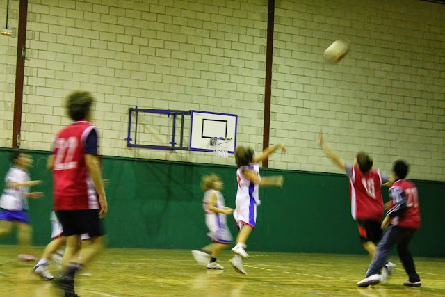 Alevín Mas 2011/12 - IMG_0221.JPG