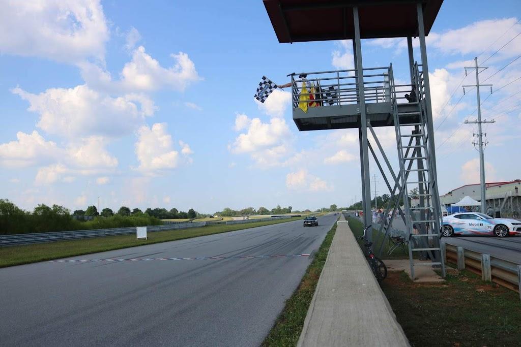RVA Graphics & Wraps 2018 National Championship at NCM Motorsports Park Finish Line Photo Album - IMG_0198.jpg
