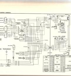 wiring diagram the 1947 [ 1600 x 1163 Pixel ]