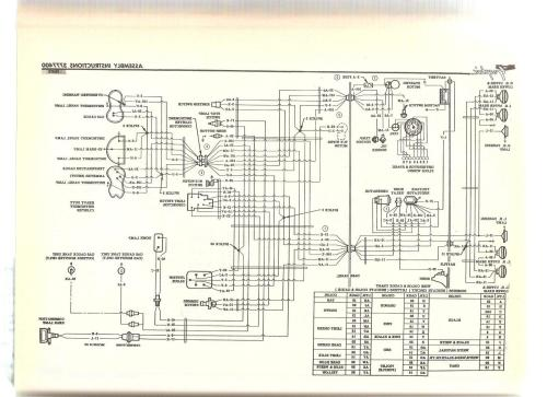 small resolution of wiring diagram the 1947