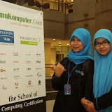 Factory Tour TKJ dan AP - IMG_2040.JPG