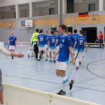 2016-04-17_Floorball_Sueddeutsches_Final4_0159.jpg