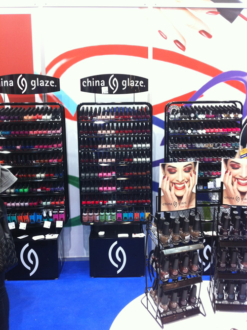 Viktori_Estet_Beauty_Expo2012